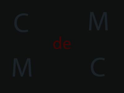 Compañía Madrileña de Construcción